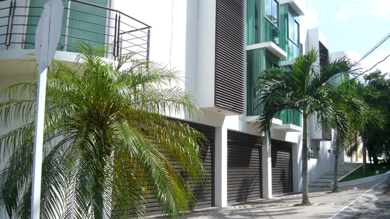 Departamento en Renta en Comalcalco 121 Prados De Vhsa, Villahermosa, Tabasco