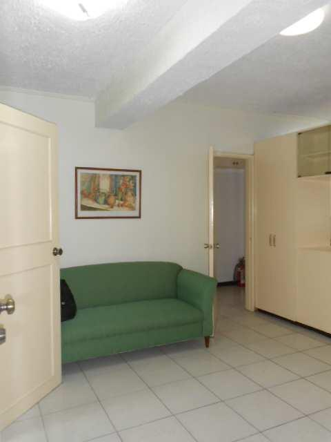 Condominium For Rent in Oranbo Drive, Pasig City, Oranbo, Metro Manila
