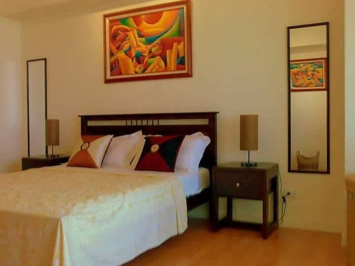 Condominium For Sale in Asian Drive, Filinvest City, Alabang, Muntinlupa City, Muntinlupa, Ncr