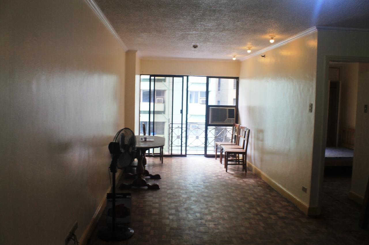 Condominium For Sale in Rada Street, San Lorenzo, Metro Manila