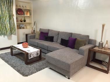 Condominium For Sale in 132 L.p. Leviste Street, Makati, Ncr