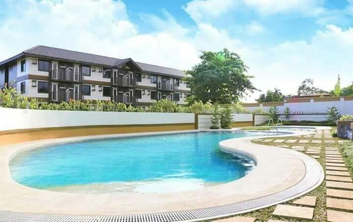 Condominium For sale in Villongco Street, Sucat, Metro Manila