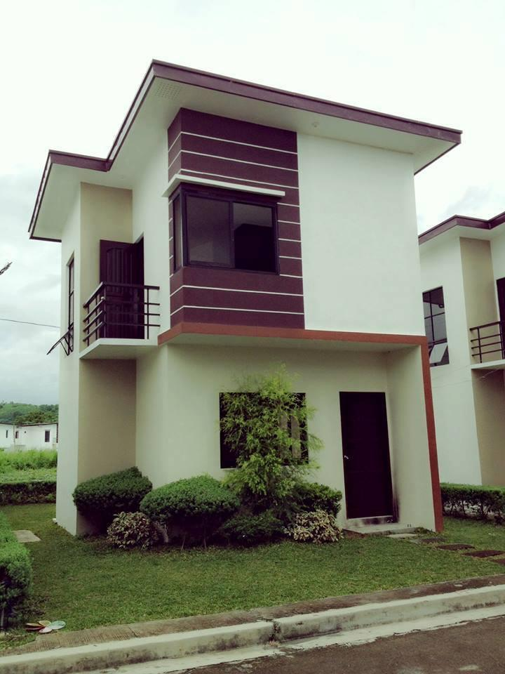 33 Houses And Lots For Sale In Bi An Laguna Persquare