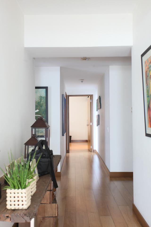 Condominium For Rent in 11th Avenue, Bonifacio Global City, Taguig, Metro Manila