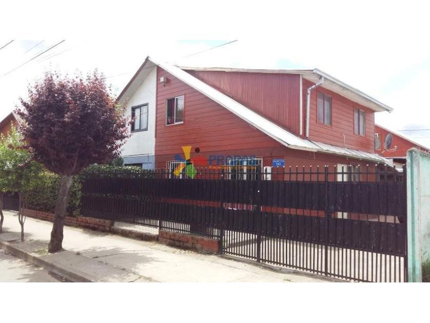 Casa-standar_http://multimedia.resem.co/s838x629_1476211458356-Chillán, Ñuble