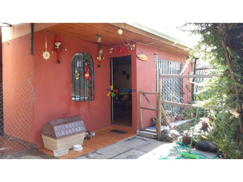 Casa-standar_http://multimedia.resem.co/s838x629_1476879536711-Chillán, Ñuble