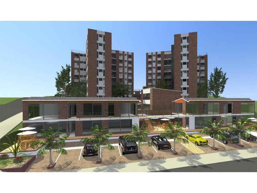 Apartamento-standar_http://multimedia.resem.co/s838x629_1477072539314-Balmoral, Comuna Suroriental