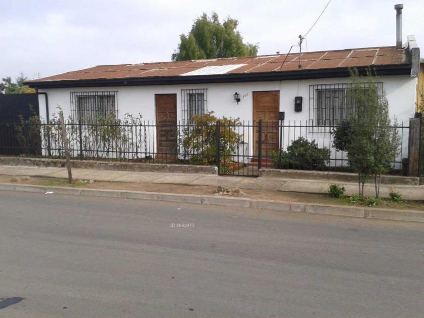 Casa-standar_http://multimedia.resem.co/s838x629_1479308674904-Chillán, Ñuble