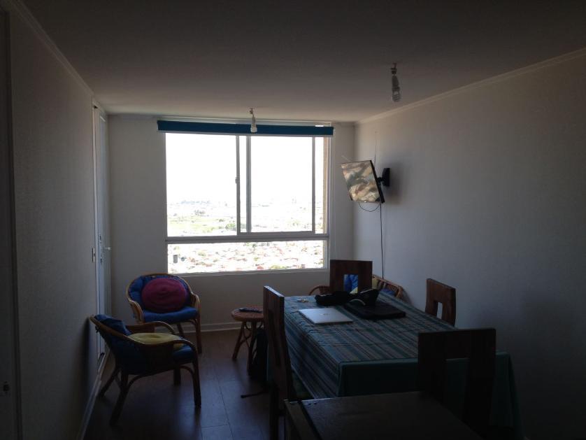 Departamento-standar_http://multimedia.resem.co/s838x629_1481056674847-Coquimbo, Elqui