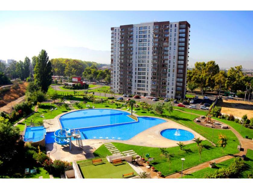 Departamento-standar_http://multimedia.resem.co/s838x629_1481318981896-Pudahuel, Santiago