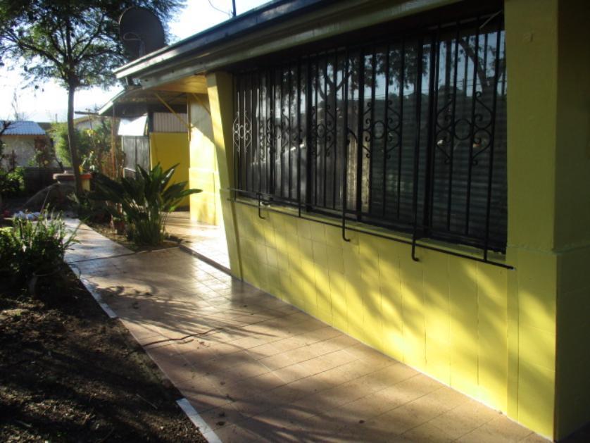 Casa-standar_http://multimedia.resem.co/s838x629_1482328437991-Limache, Quillota