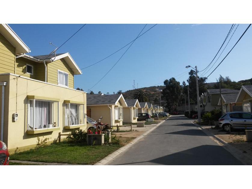 Casa-standar_http://multimedia.resem.co/s838x629_1482328690772-Limache, Quillota