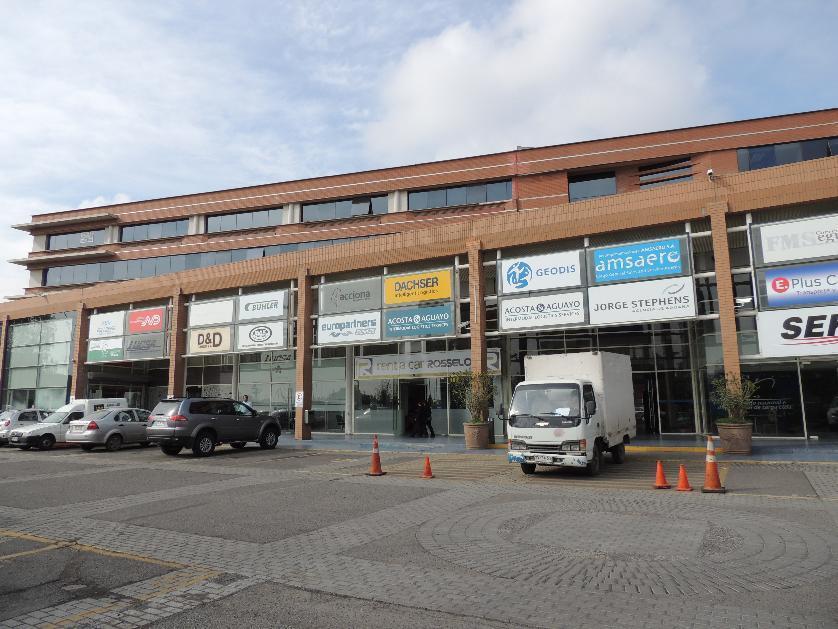 Oficina-standar_http://multimedia.resem.co/s838x629_1483675010414-Pudahuel, Santiago