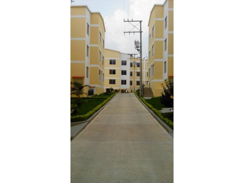 Apartamento-standar_http://multimedia.resem.co/s838x629_1484011250545-Centro, Comuna Centro