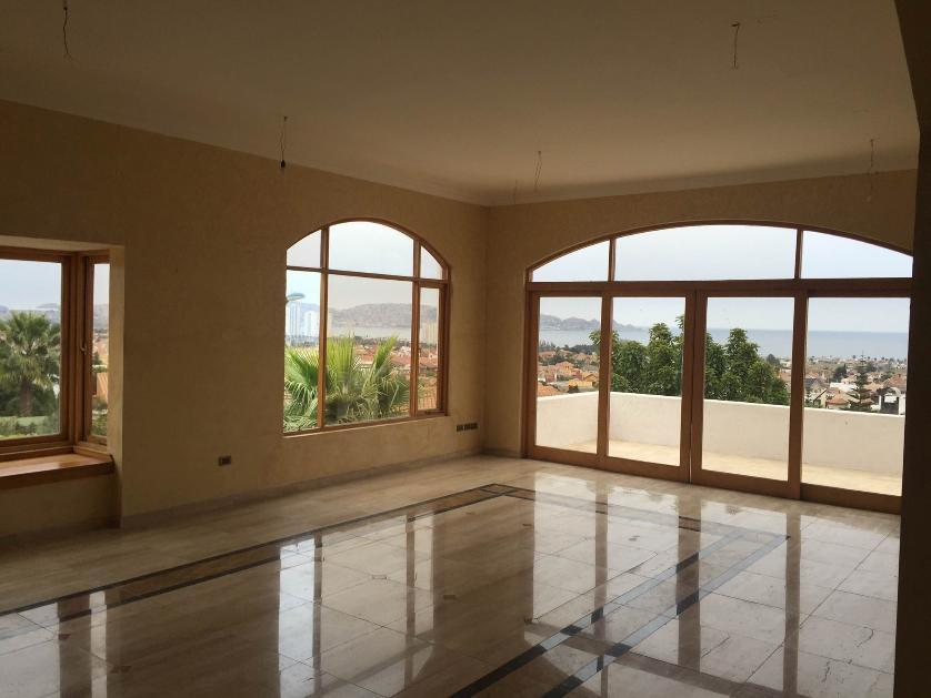 Local-standar_http://multimedia.resem.co/s838x629_1484150062711-Coquimbo, Elqui
