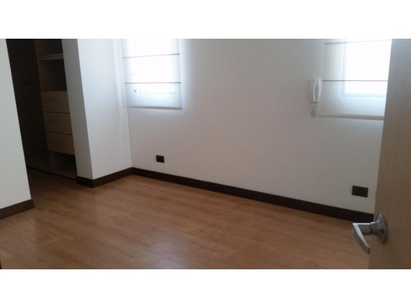 Apartamento-standar_http://multimedia.resem.co/s838x629_1513902680-Chía, Cundinamarca