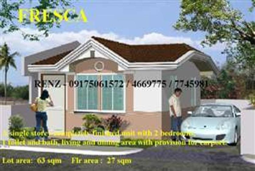 622 cheap houses and lots for sale in northern mindanao region 10 persquare