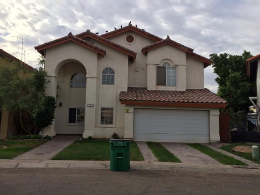 12 casas en renta en mexicali baja california for Renta de casas en mexicali