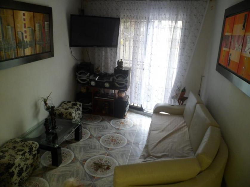 Apartamento-standar_http://multimedia.resem.co/s838x629_1625354933-Itagüí, Antioquia