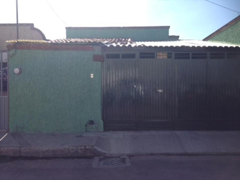 Casa en  venta en Colon #0, Irapuato, Irapuato