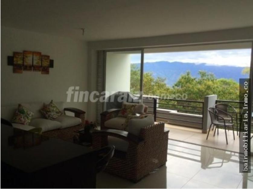 Venta de apartamento en La Mesa, Cundinamarca