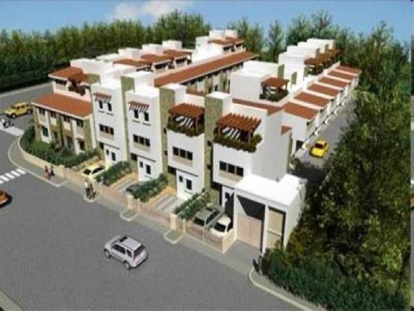 26 casas en renta en canc n centro canc n quintana roo for Casas en renta en cancun