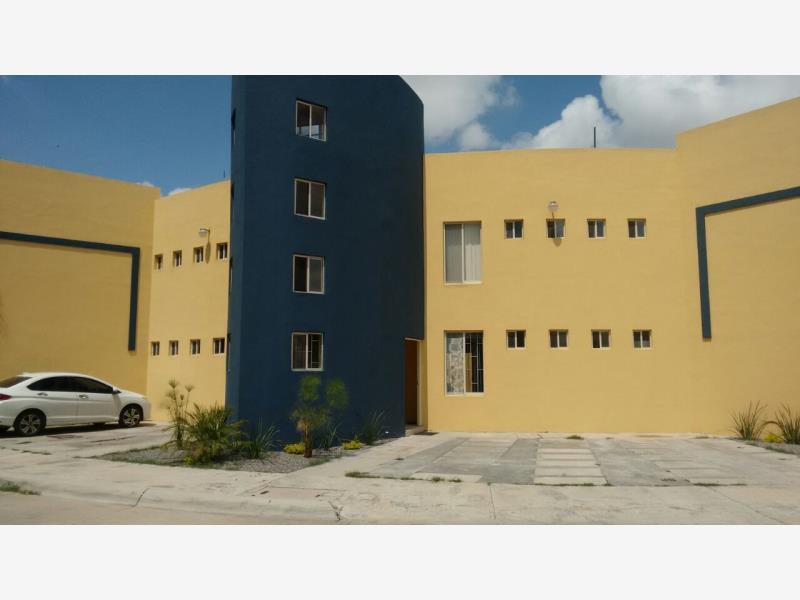 60 casas en renta en durango for Casas en renta en durango