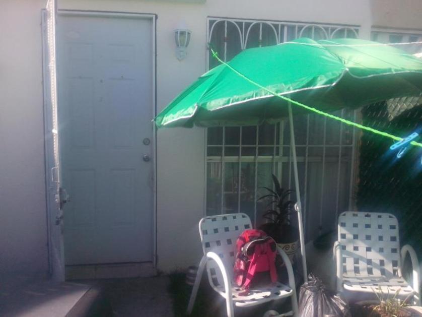 Casa en  venta en Caracol #137-1, Irapuato, Irapuato