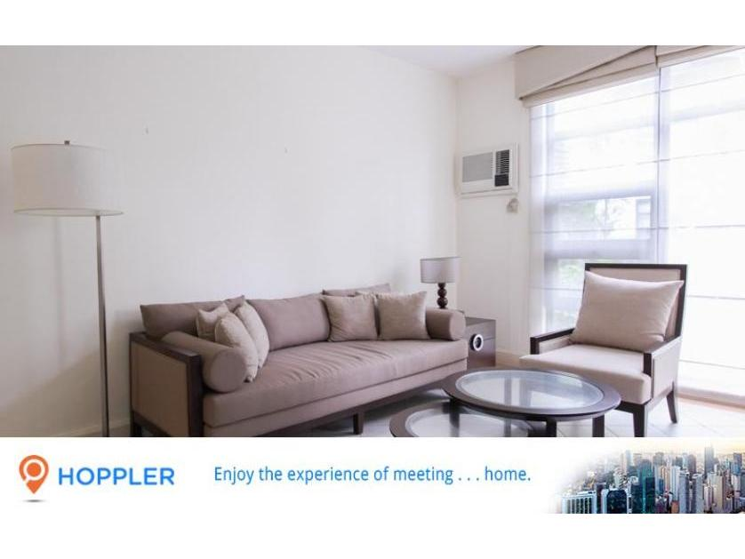 Townhouse   for rent in Makati