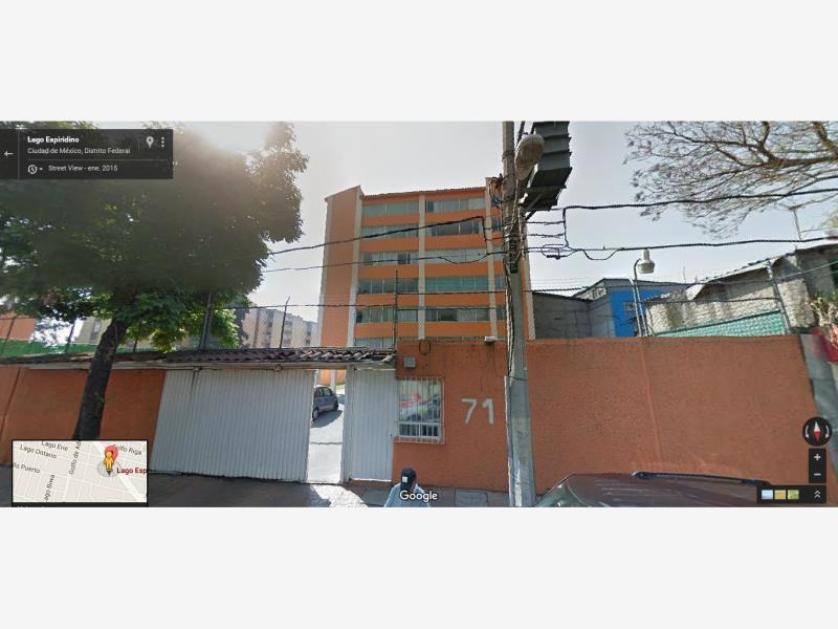 Casa en Venta en Miguel Hidalgo, Distrito Federal