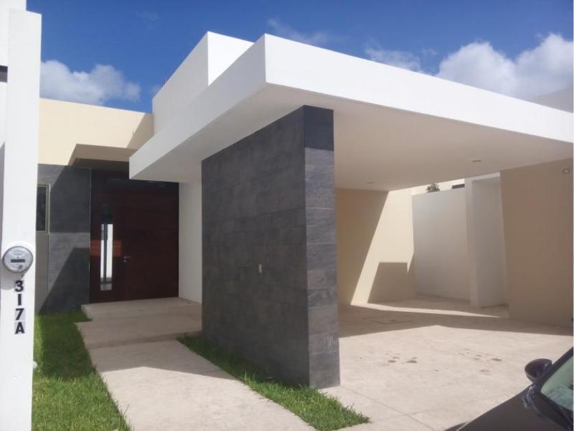 Casa en venta en 27 s n, Mérida, Mérida