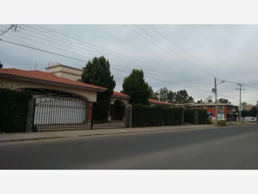 45 habitacionales en renta en durango durango for Casas en renta en durango