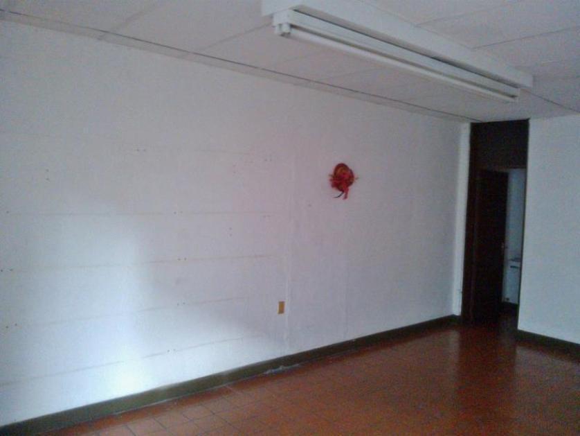 Local comercial en  renta en 1 #1, Morelia