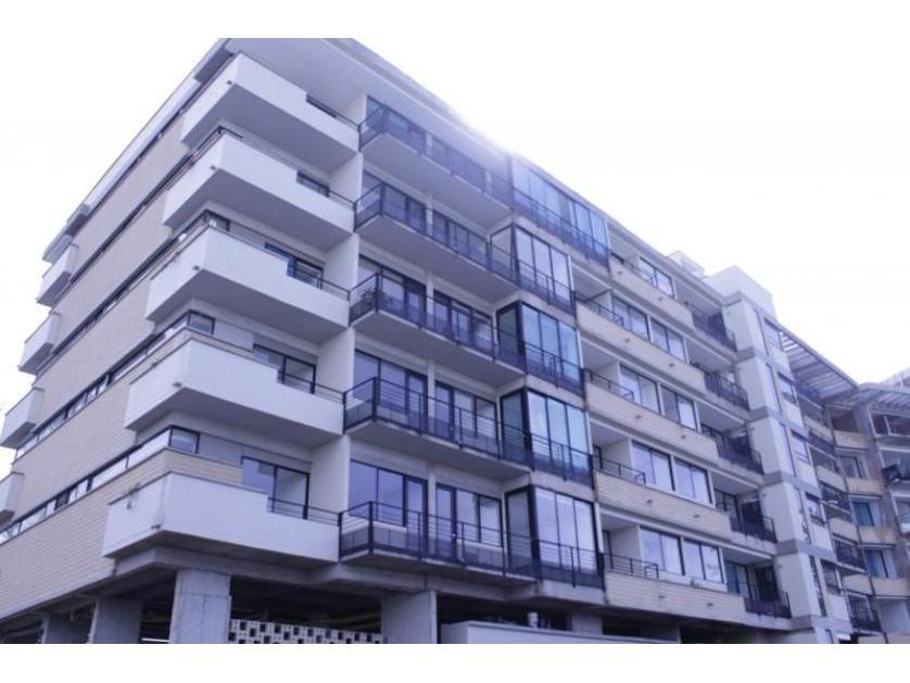 Apartamento-standar_http://multimedia.resem.co/s838x629_2091253059-Fusagasugá, Cundinamarca