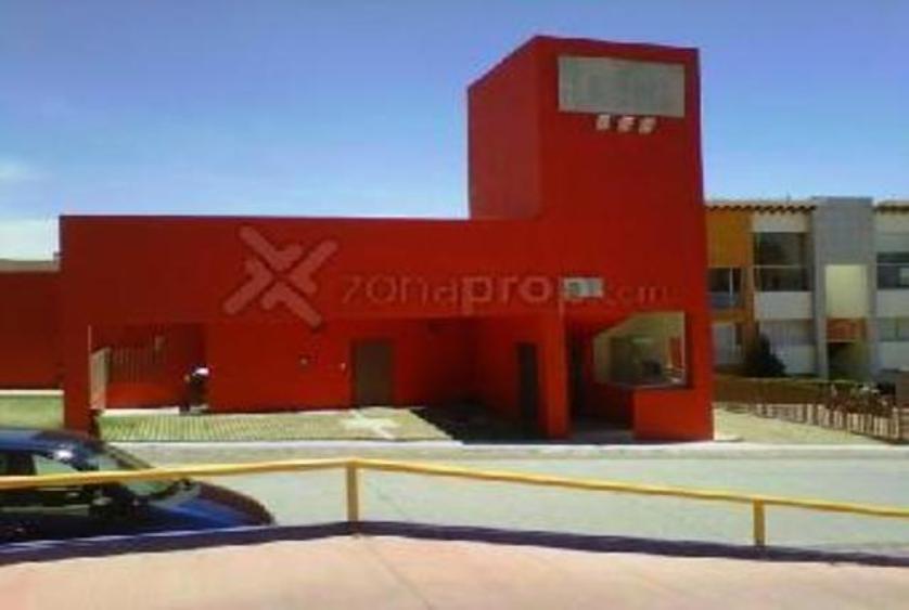 Departamento en Venta Senda Eterna 461 , Milenio3, Santiago De Querétaro