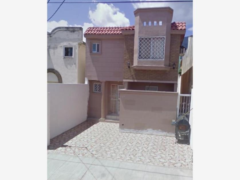 Casa en  venta en Paseo Del Alamo #0, Monterrey