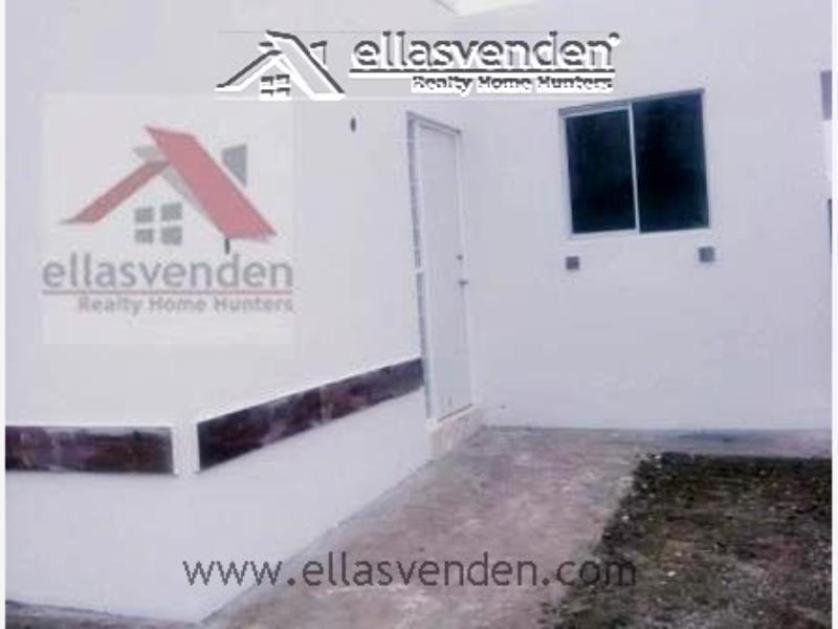 Casa en  renta en Lago De Bacalar #., ., Juárez