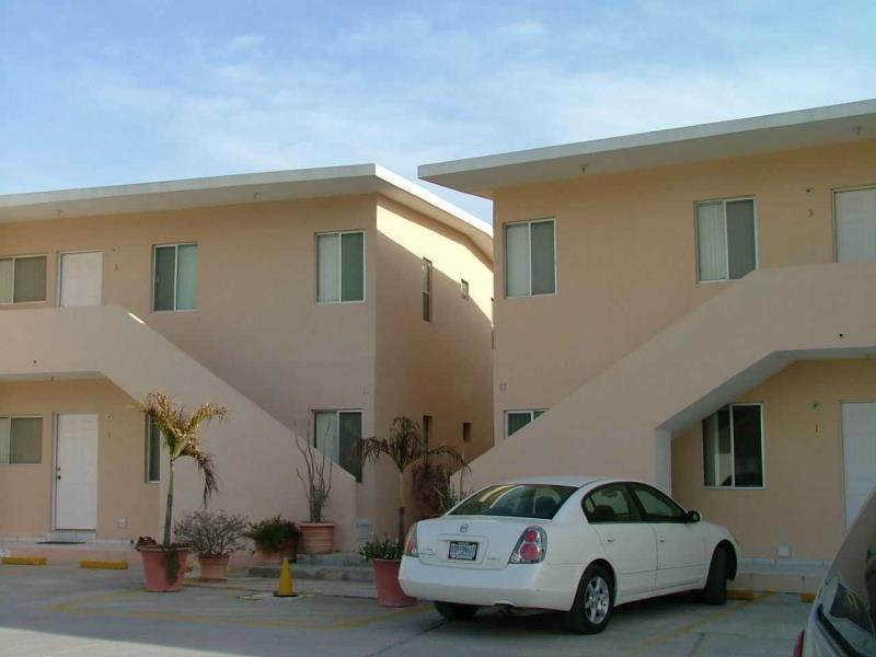 41 casas en renta en reynosa tamaulipas for Casas de renta en reynosa