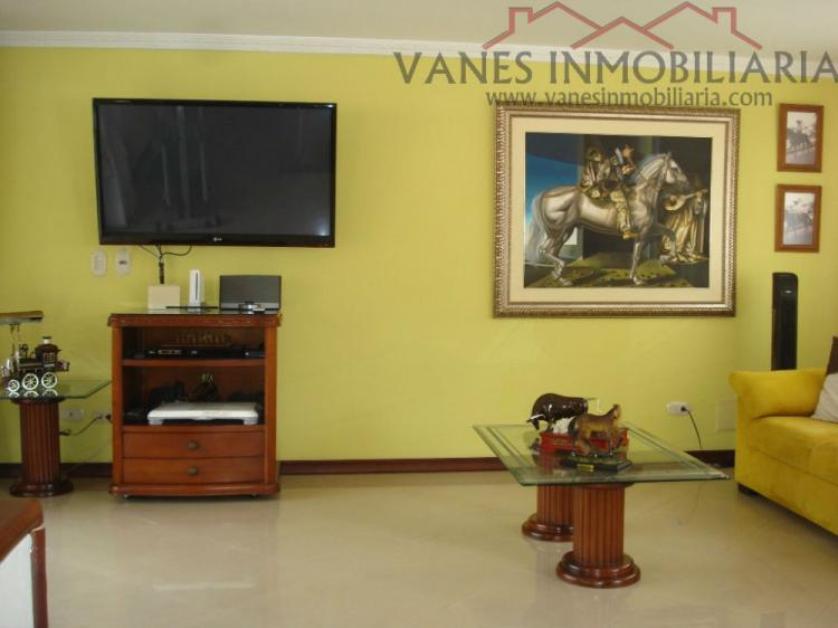 Venta de casa en villavicencio meta cav73468 for Casa muebles singer villavicencio