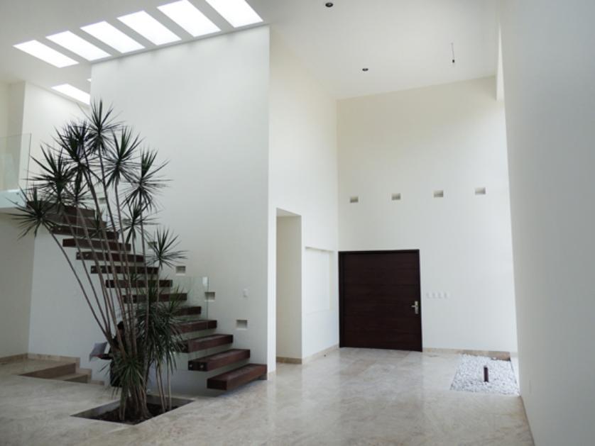 6 294 casas en venta en quer taro for Busco casa en renta