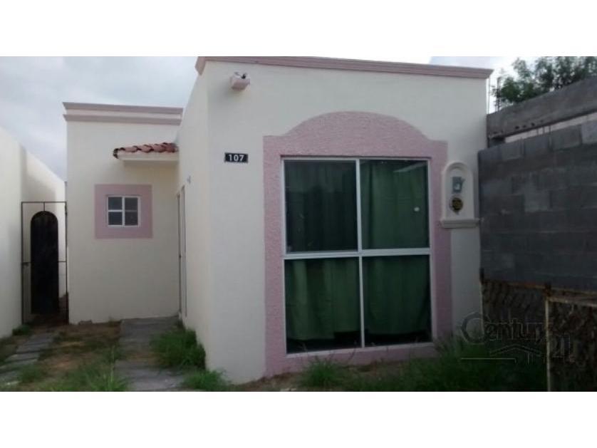 Casa en  venta en Circuito De Los Torreones, Ex Hacienda Santa Rosa, Ciudad Apodaca