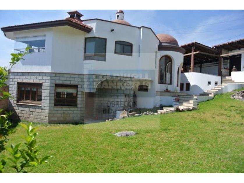19 casas en venta en gran jardin le n de los aldama for Casas en venta en gran jardin leon gto