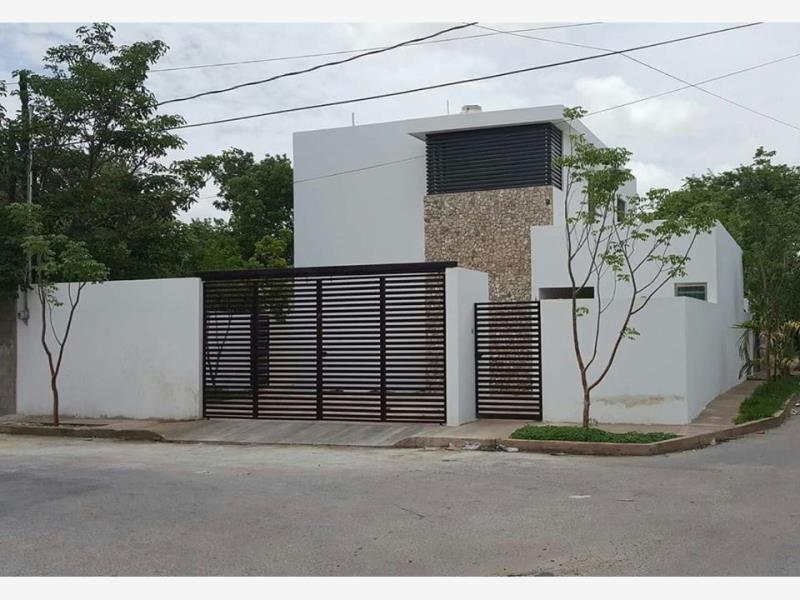Casa en Venta en Chuburná, Mérida, Mérida, Mérida