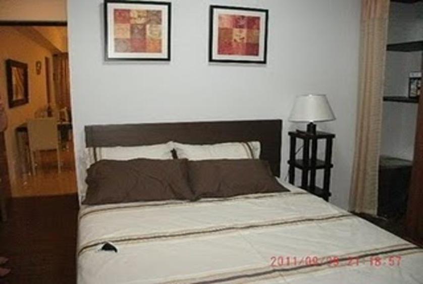 Condominium For Rent in Caloocan, Ncr