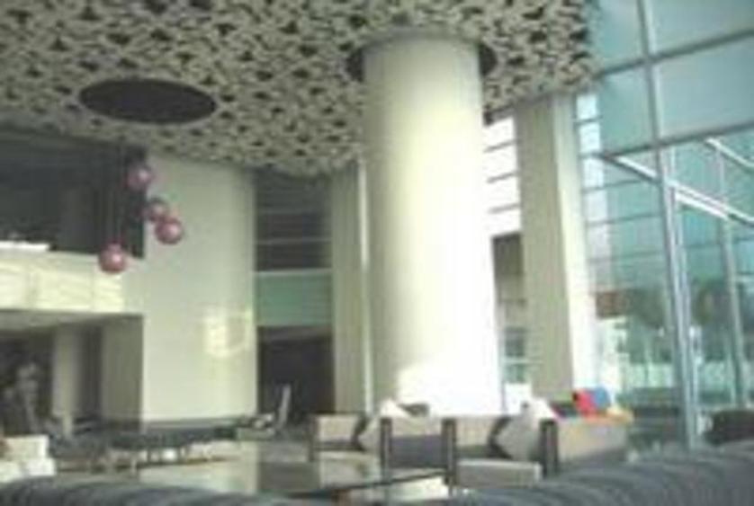 Departamento en Renta en Av Empresarios, Puerta De Hierro, Zapopan