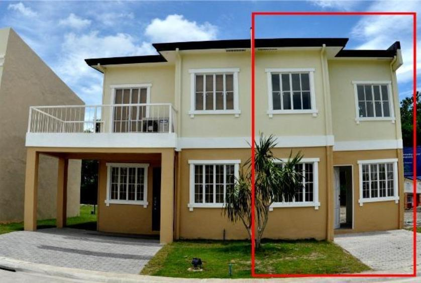 63 cheap houses and lots for sale in san fernando bukidnon persquare