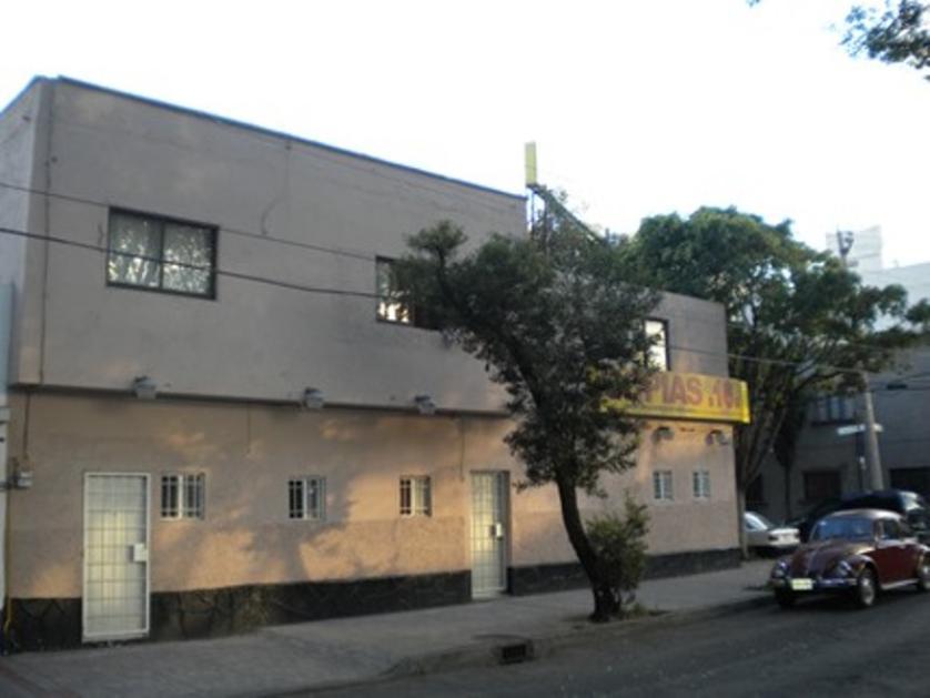 Departamento en Renta en Golfo De Riga, Tacuba, Miguel Hidalgo