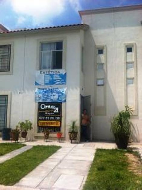 Casa en  venta en San Mateo ,villas San Clemente 128, Irapuato, Irapuato