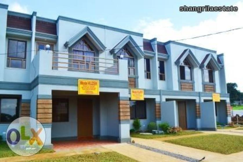812 cheap houses and lots for sale in quezon city metro