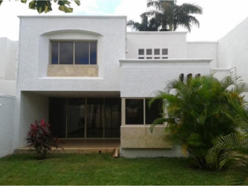 Casa en  venta en Campestre Campestre Campestre, Campestre, Mérida